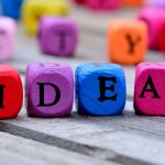 Do you speak Creative?