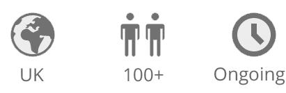 chivas-icons