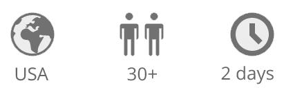 gap-icons