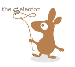 03-selector-hover