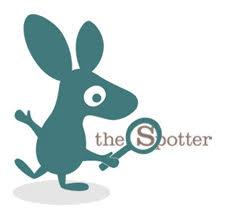 05-sppoter-hover