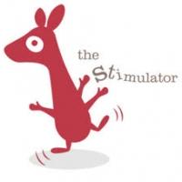 01-stimulator-hover